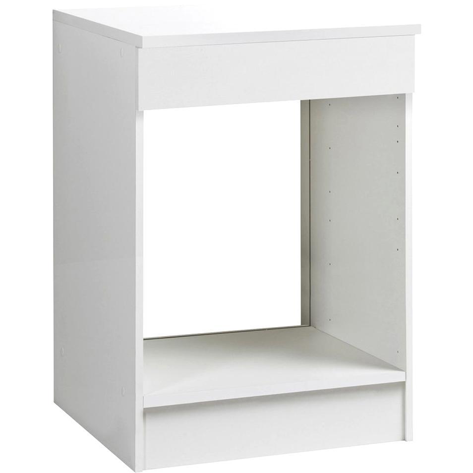 Meuble Four Plaque Induction meuble four encastrable plaques d'occasion