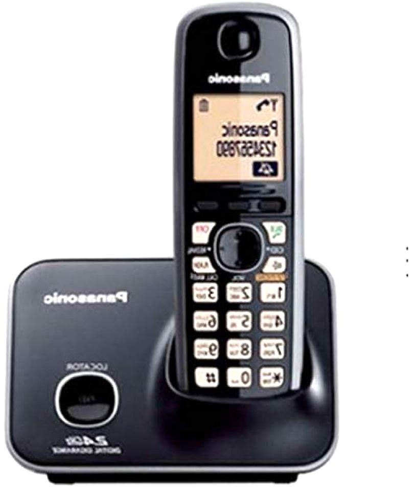 telephone portable panasonic d'occasion