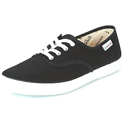 chaussure victoria d'occasion