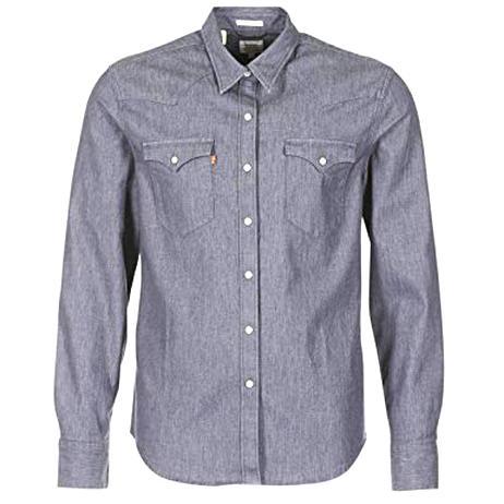 chemise levis d'occasion