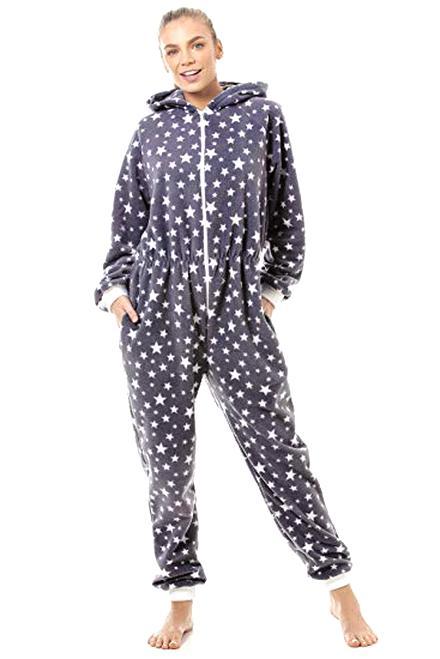 nouvelles variétés livraison gratuite pas cher pour réduction combinaison pyjama femme