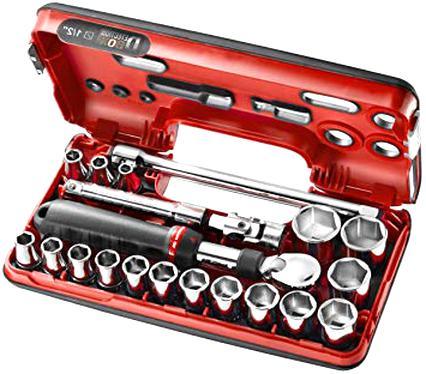 coffret outils facom d'occasion