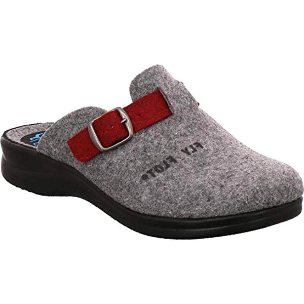chaussons femme fly flot d'occasion
