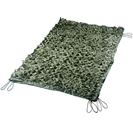 filets camouflage militaire militaire d'occasion
