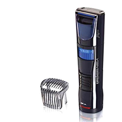 tondeuse barbe babyliss d'occasion