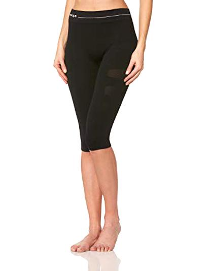 scala legging d'occasion
