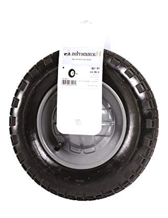 roue brouette roue haemmerlin d'occasion