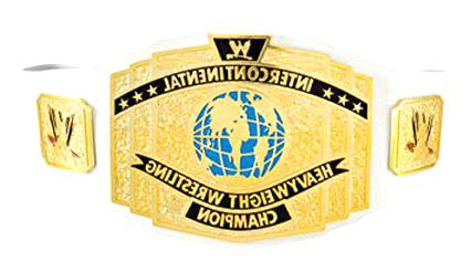 sortie de gros détails pour acheter authentique WWE Mattel Superstars - Smackdown Women's Champion