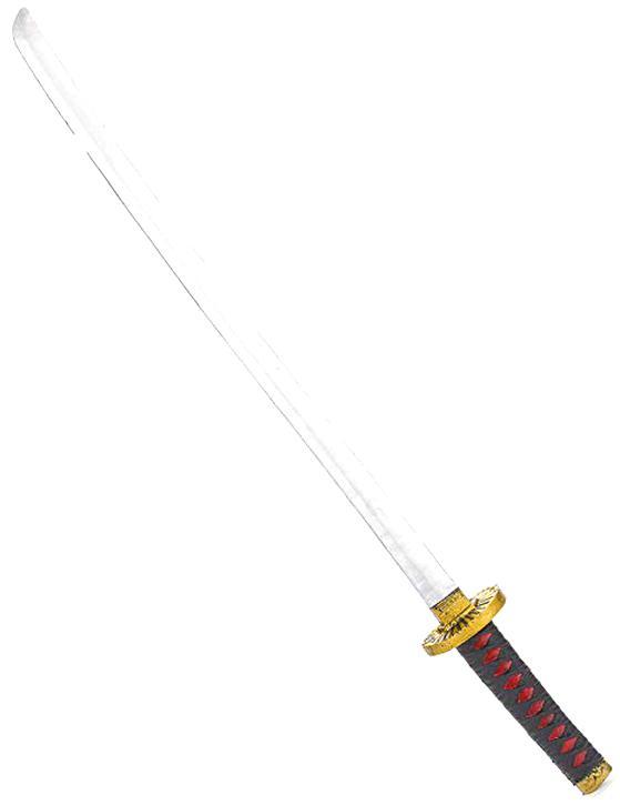 sabre japonais d'occasion