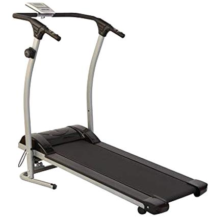 tapis marche tapis fitness d'occasion