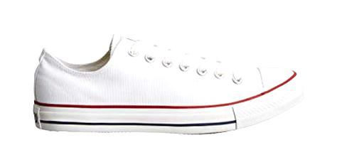 converse 39 d'occasion