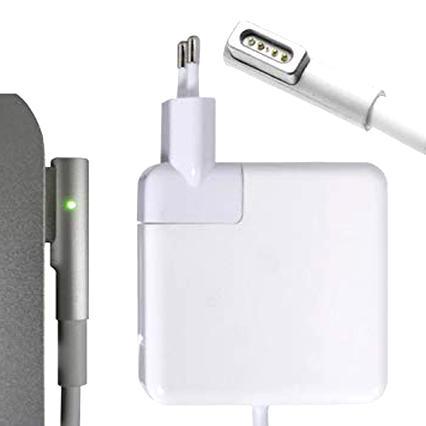 Chargeur Macbook d'occasion | Plus que 2 à 75%
