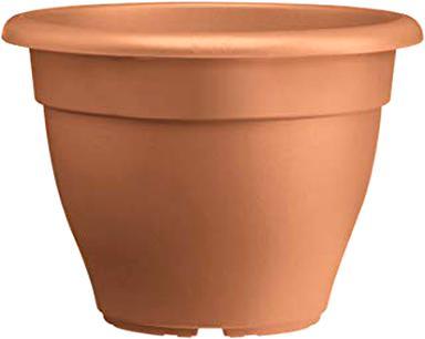pots fleurs terre cuite d'occasion
