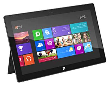 tablette tactile windows d'occasion