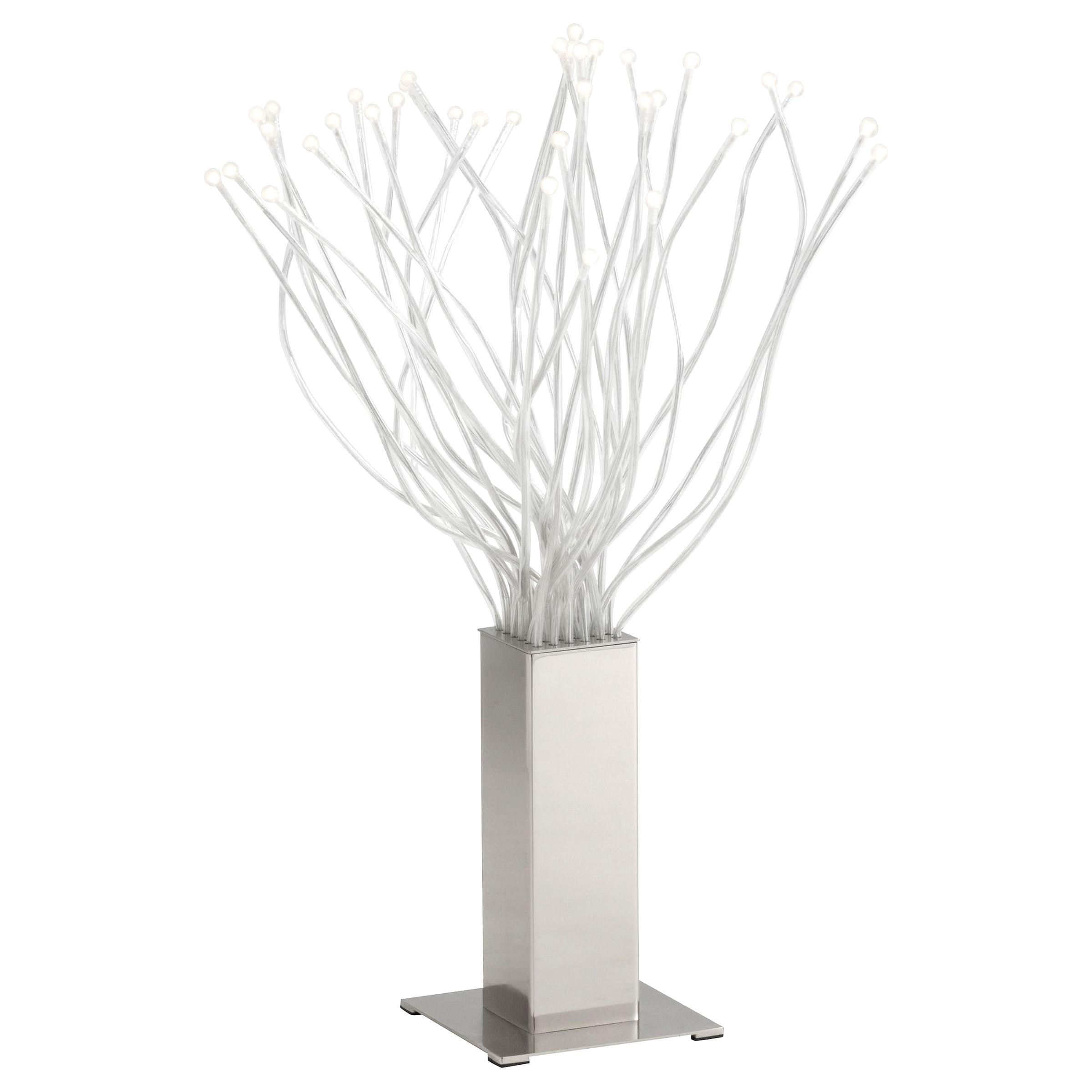 Lampes Led Ikea D Occasion Plus Que 3 A 70