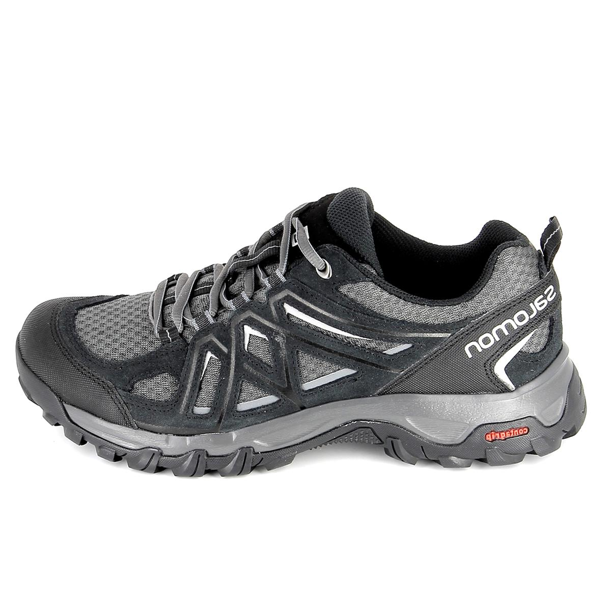 chaussure trail d'occasion