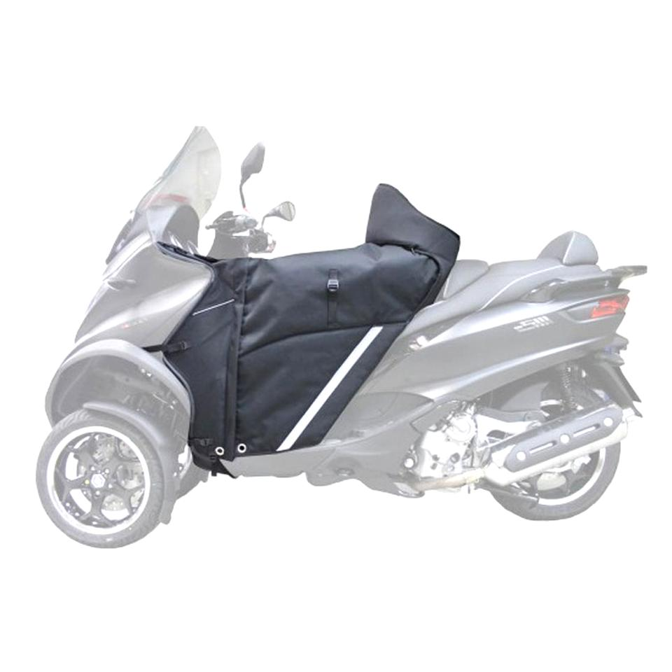 tablier bagster moto d'occasion