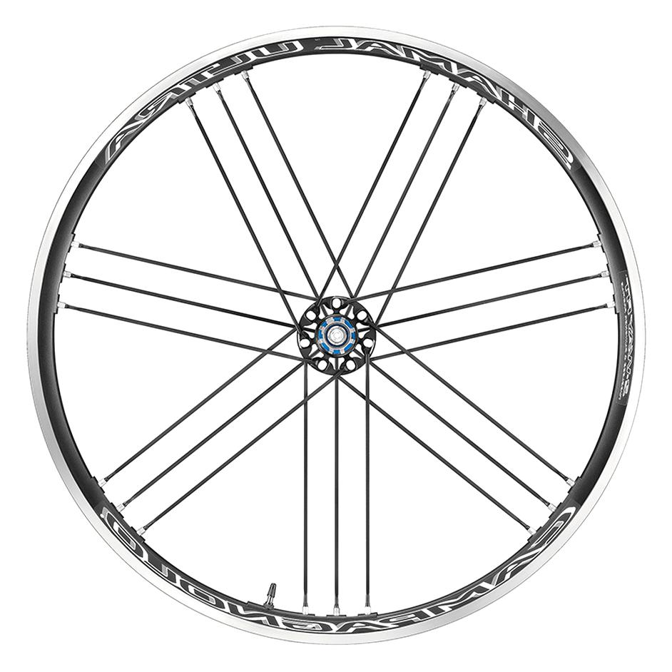 roue velo campagnolo d'occasion
