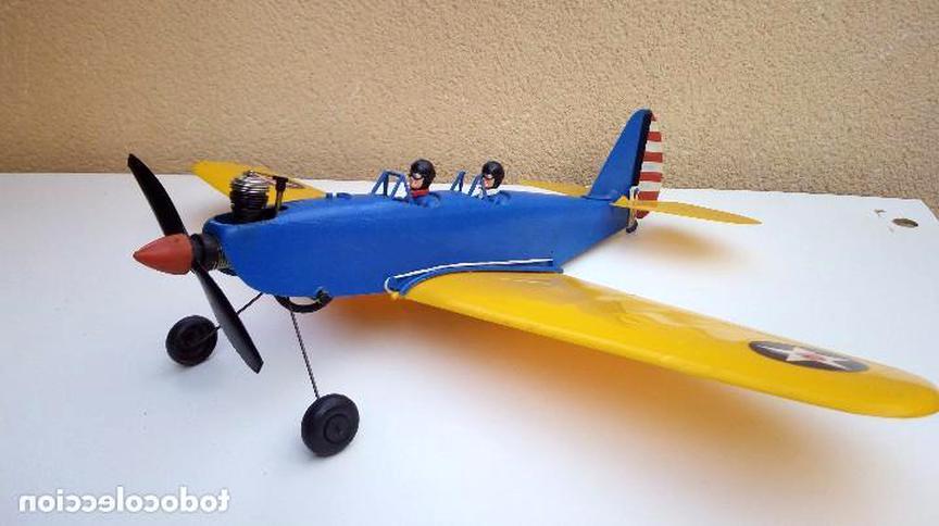 avion cox d'occasion