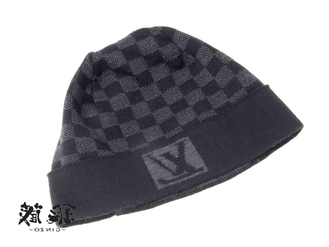 Louis Vuitton Bonnet d\u0027occasion