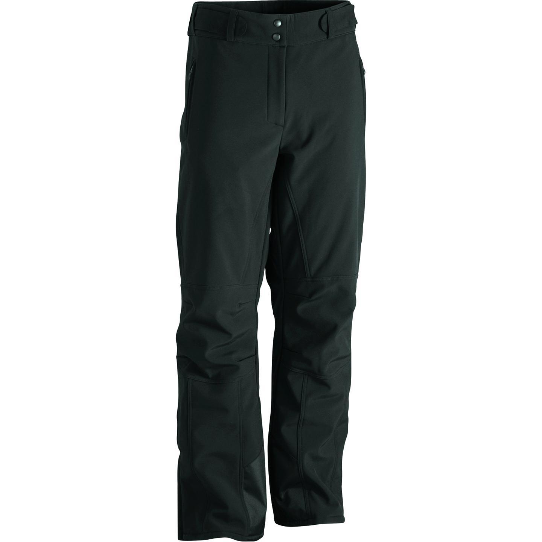 pantalon ski homme d'occasion
