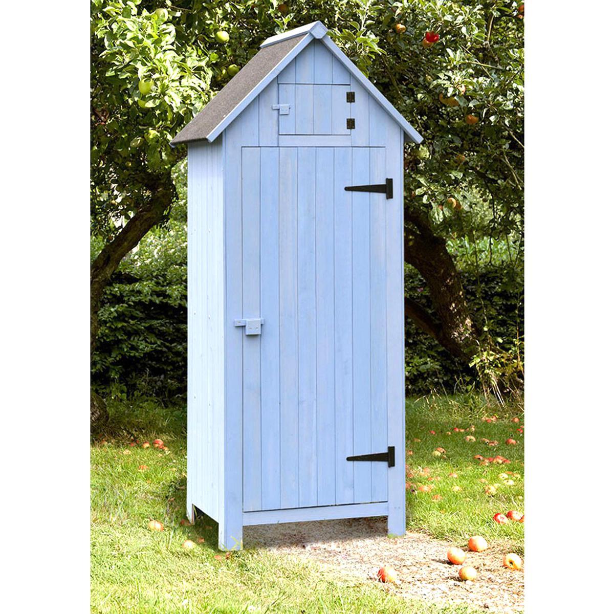 armoire cabine d'occasion