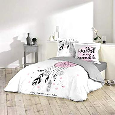 Housse Couette Ado Fille D Occasion
