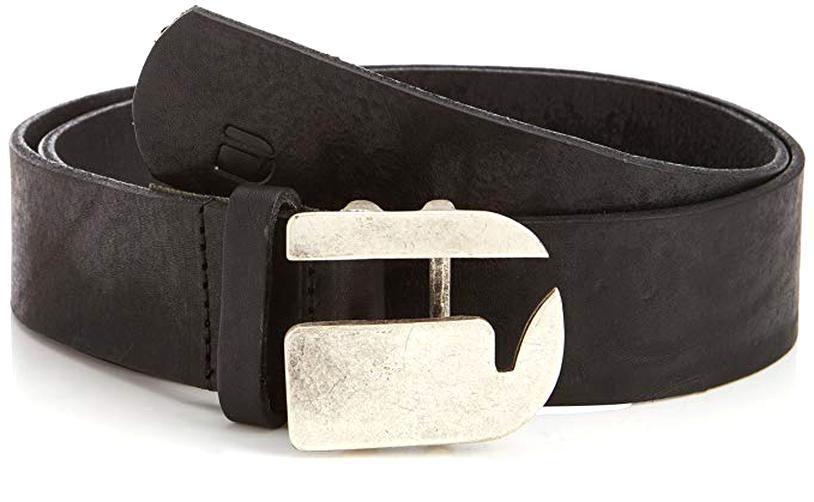 ceinture g star d'occasion
