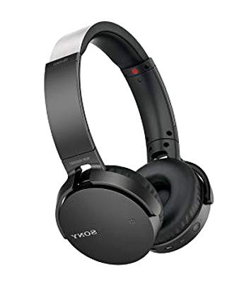 casque sony mdr xb d'occasion