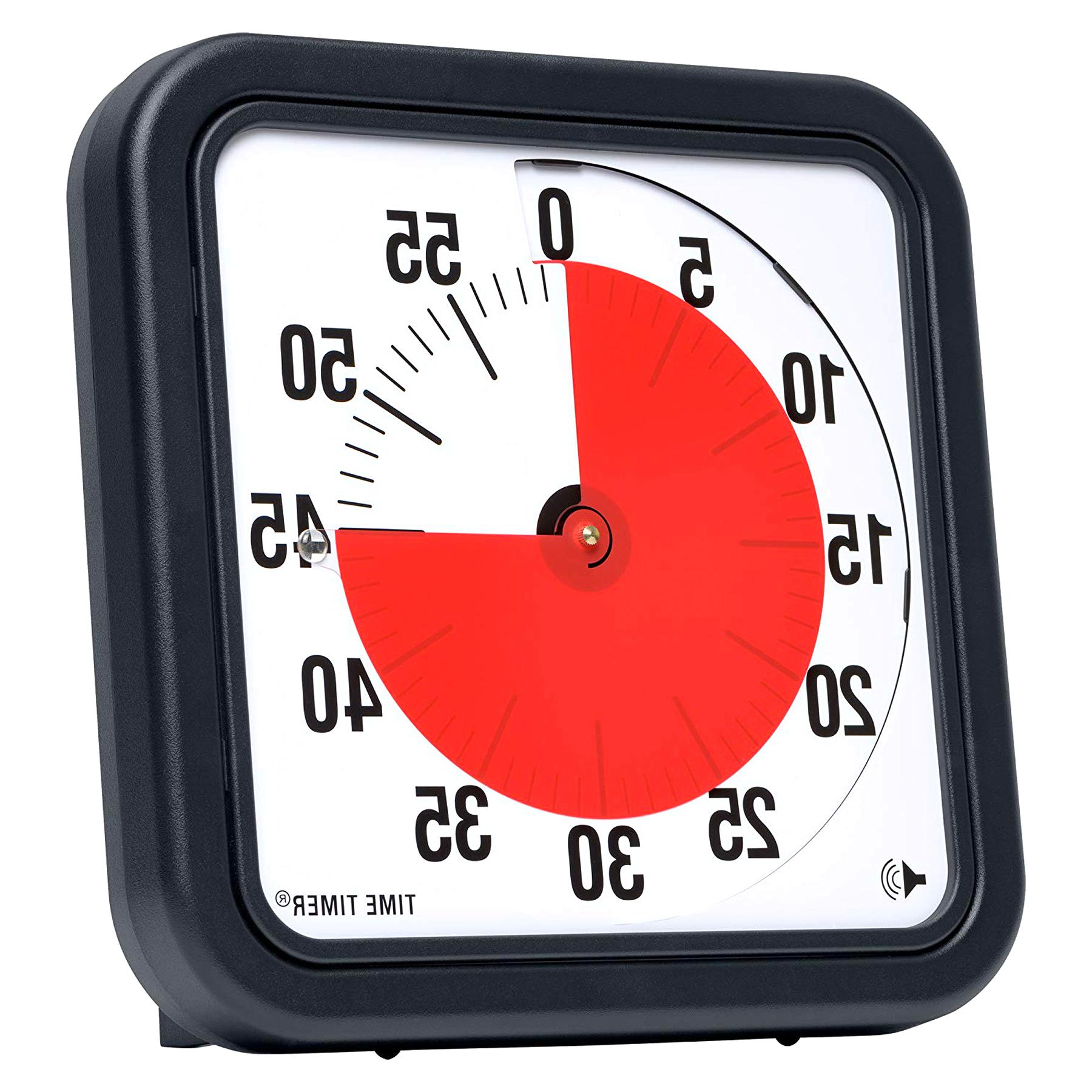 time timer d'occasion