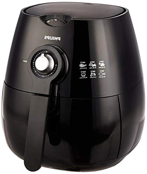 philips airfryer d'occasion