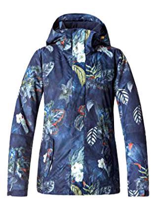 veste ski roxy femme d'occasion