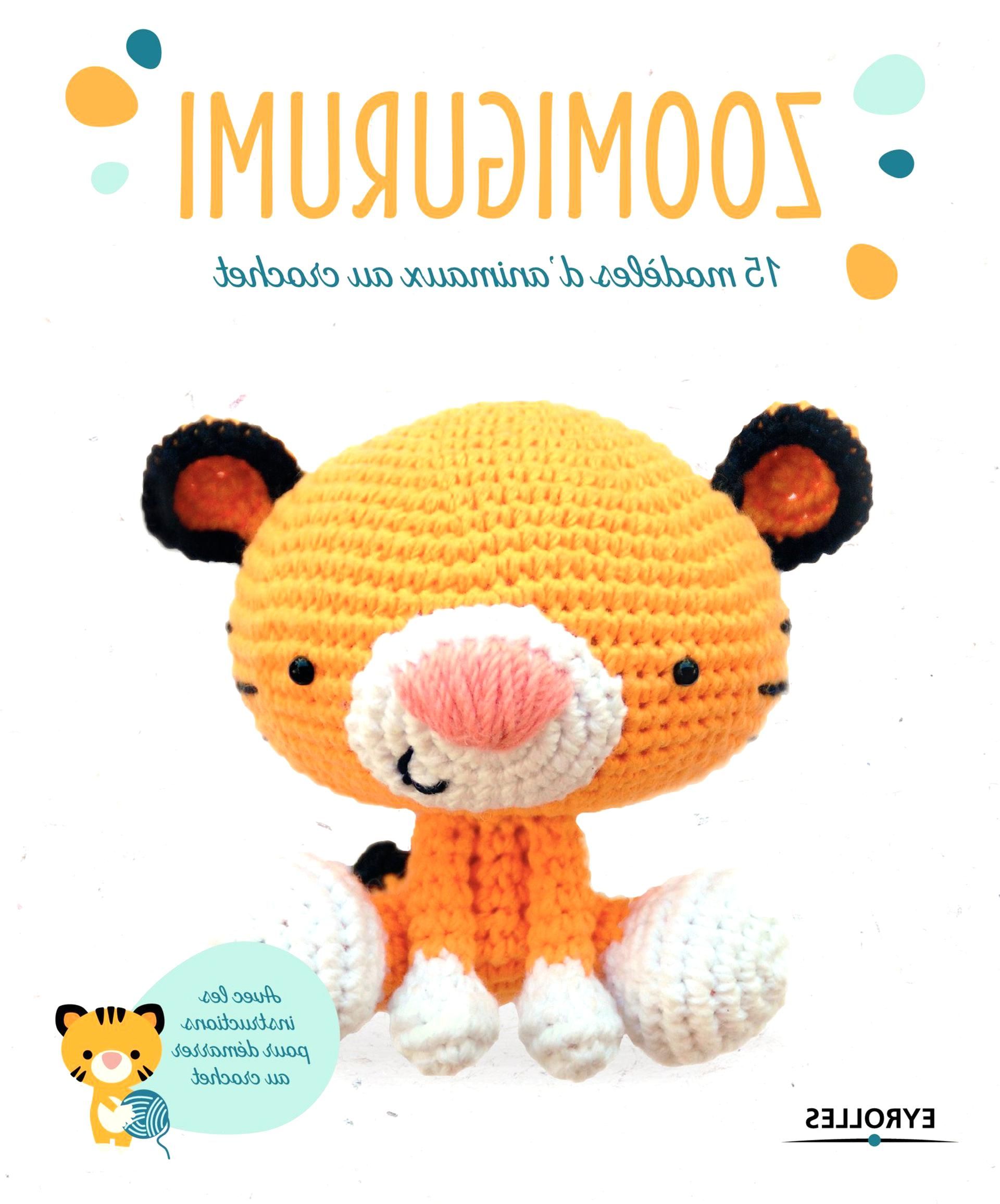 crochet animaux d'occasion