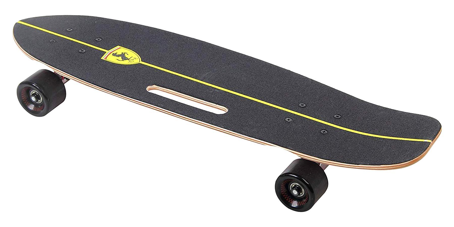 skateboard cruiser d'occasion