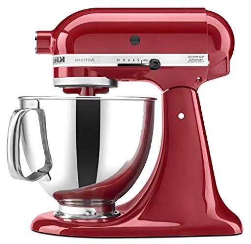 kitchenaid mixer d'occasion