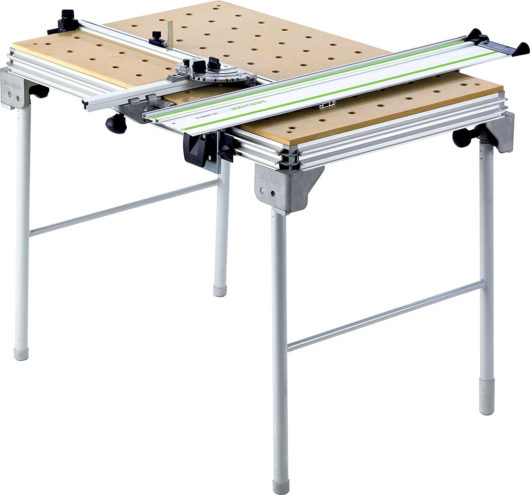festool table d'occasion
