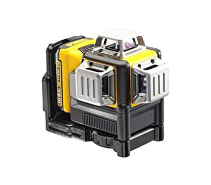 niveau laser dewalt d'occasion