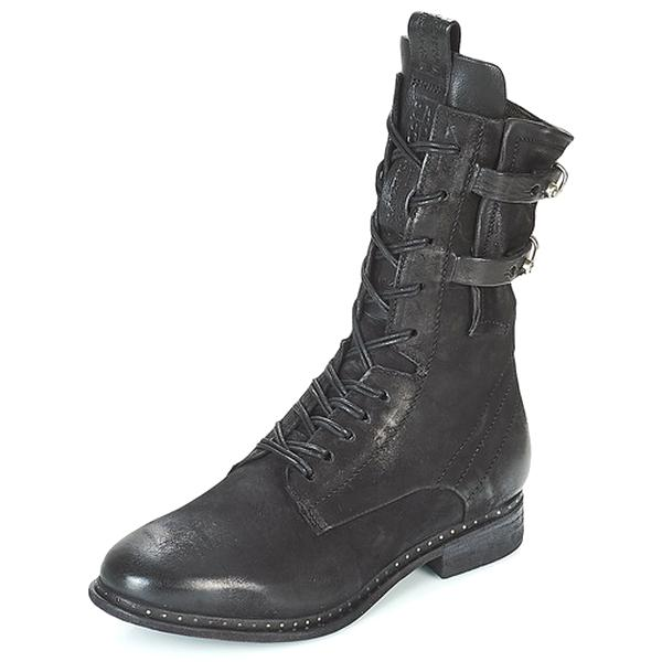 bottes air step d'occasion