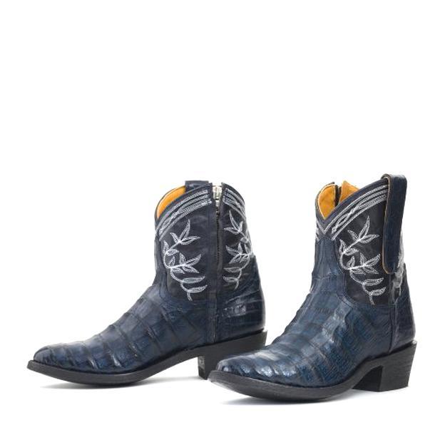 lisse utilisation durable plus récent boots mexicana