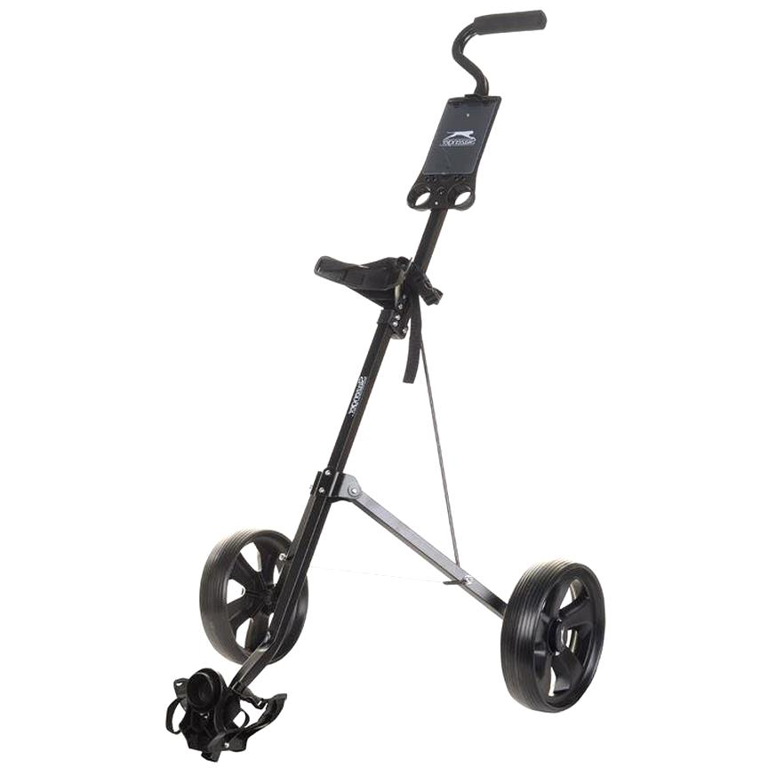 golf trolley d'occasion