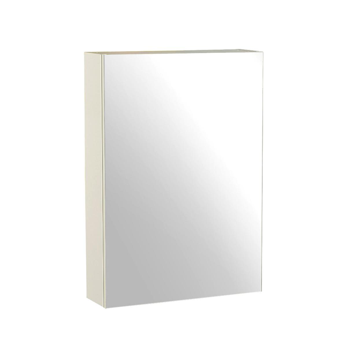 Armoire Toilette Miroir D Occasion