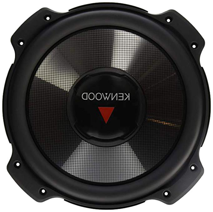 2000w subwoofer d'occasion