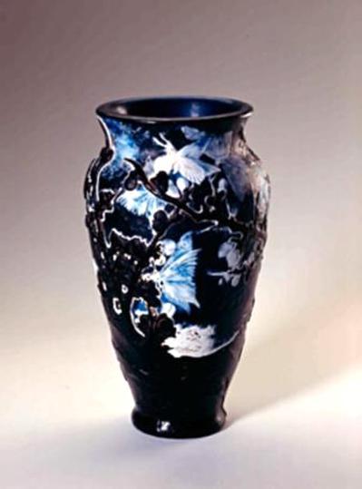 vase nuit d'occasion