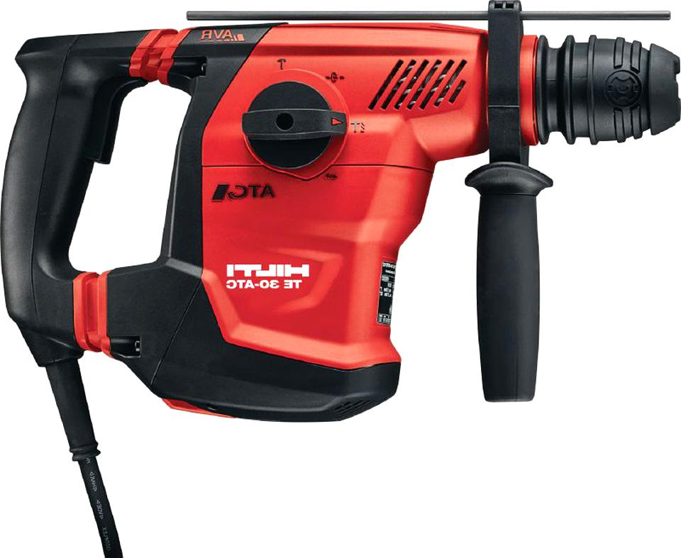 perforateur burineur hilti d'occasion