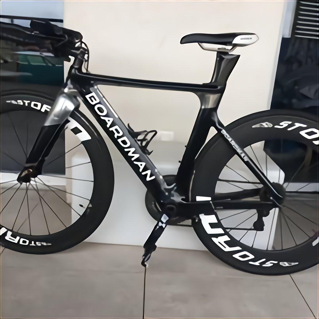 clip daccoudoir guidon de v/élo de course VTT en alliage daluminium noir AYNEFY- Guidon de triathlon