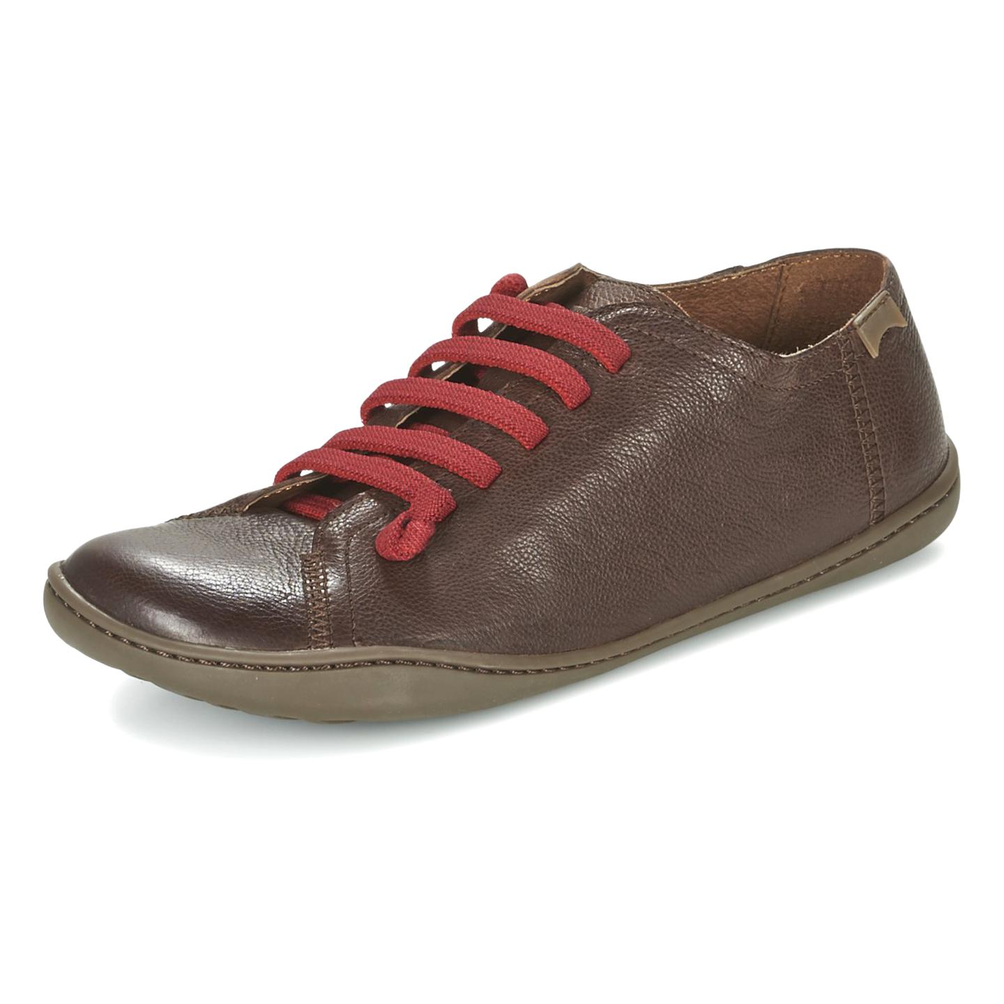 chaussures camper femme d'occasion