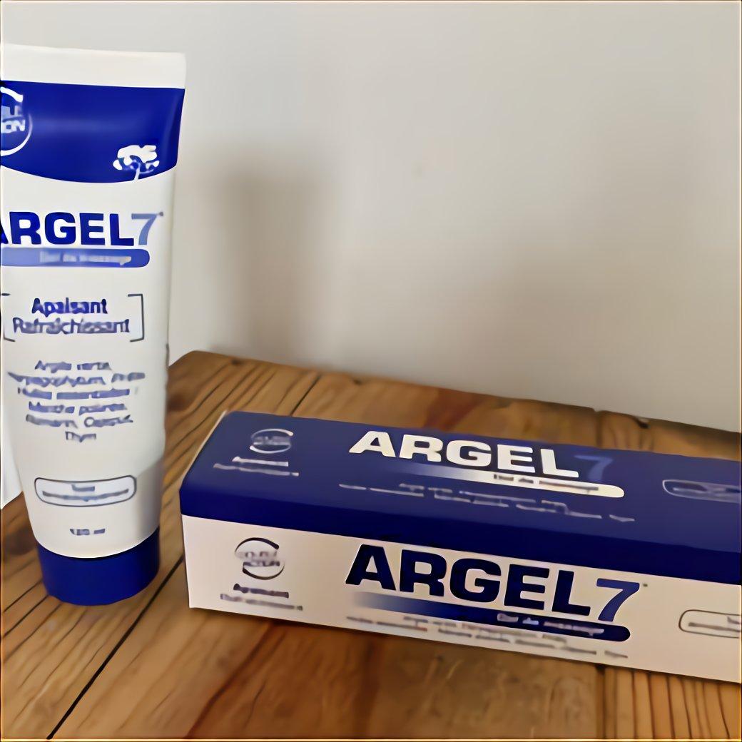 Argel 7 d'occasion   Plus que 3 à -75%