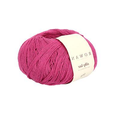 rowan yarn d'occasion