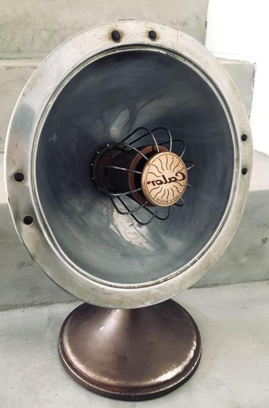 calor radiateur d'occasion