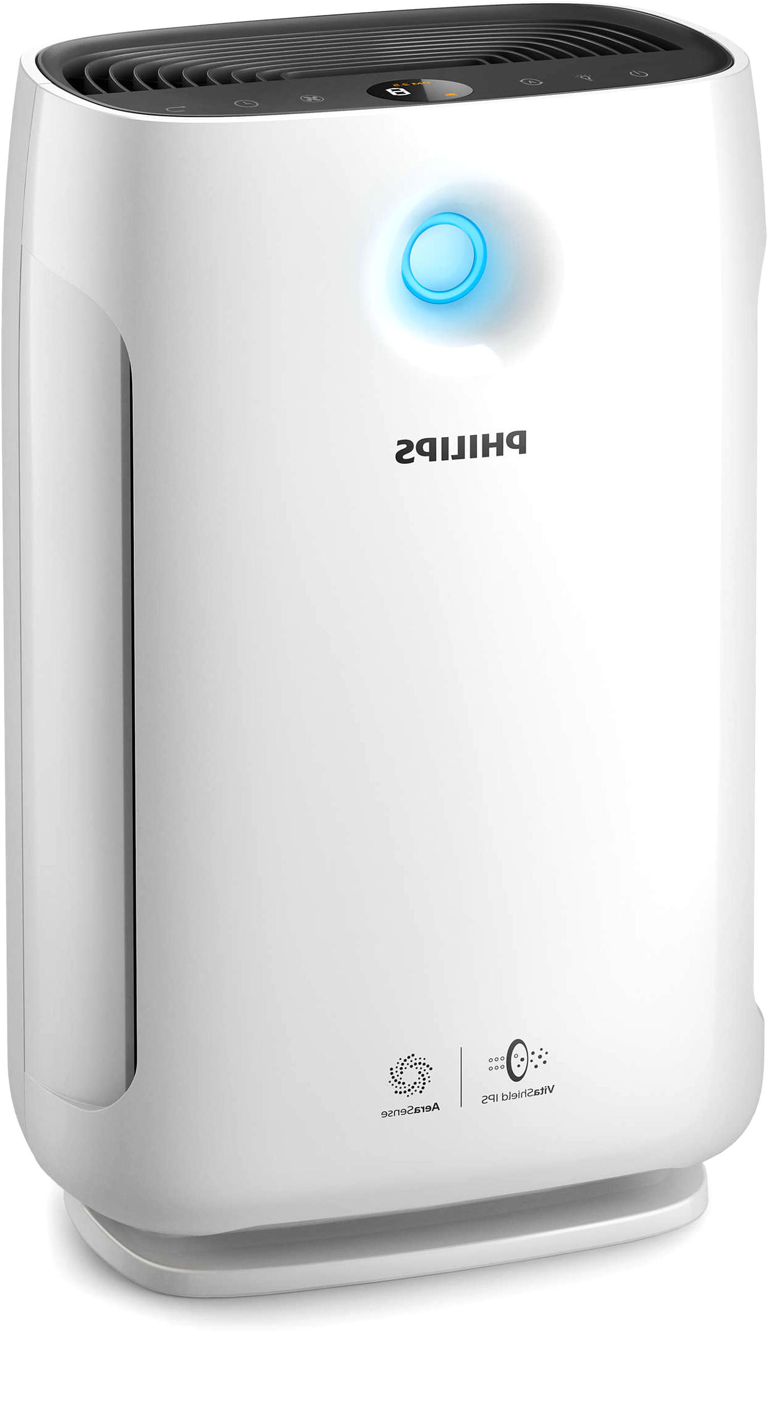 philips d'occasion
